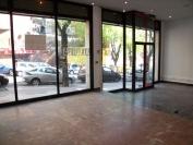 galeria_locales_gr_7