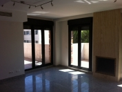 galeria_vivienda_gr_7