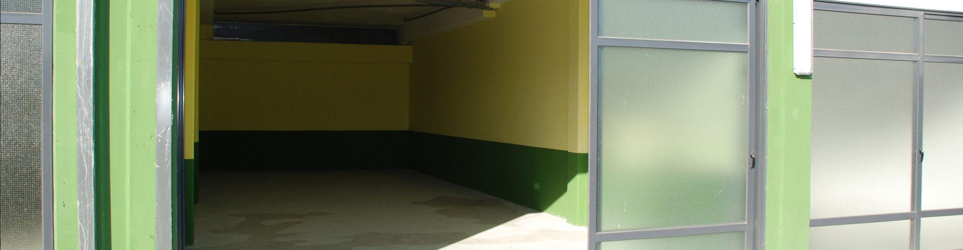 Alquiler-garajes-san-sebastian-de-los-reyes